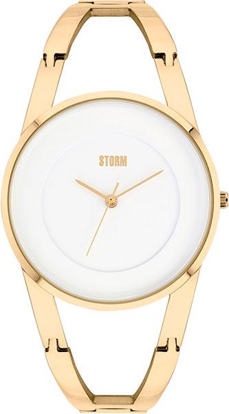 Женские часы Storm ST-47381/GD storm 47184 gd w
