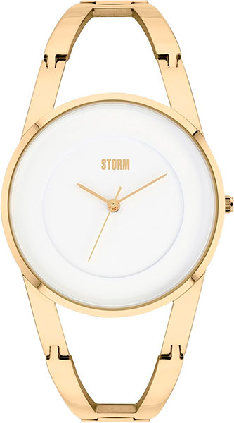 Женские часы Storm ST-47381/GD женские часы storm st 47318 gd