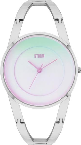 Женские часы Storm ST-47381/ICE