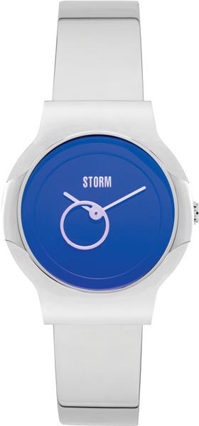 где купить Женские часы Storm ST-47382/B по лучшей цене