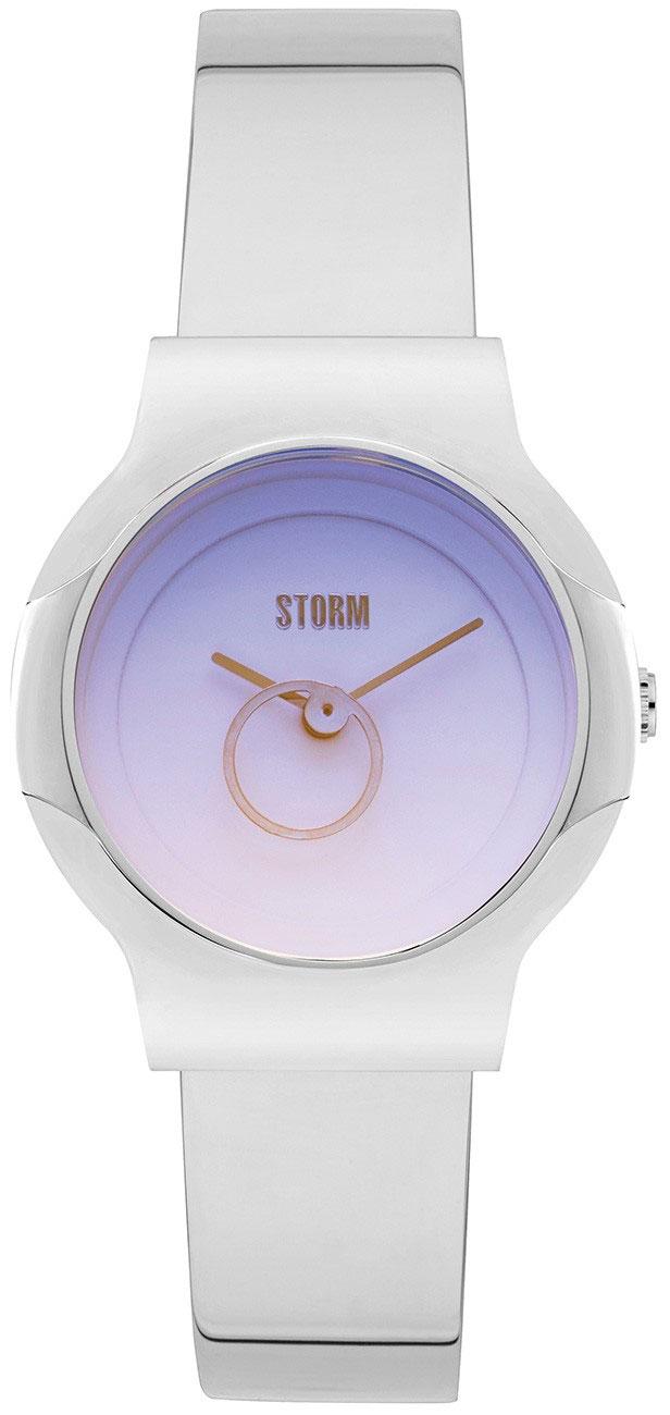 Женские часы Storm ST-47382/IB