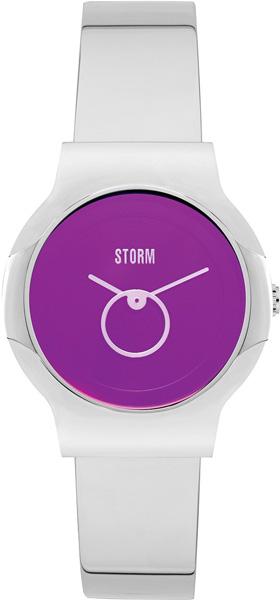 Женские часы Storm ST-47382/P