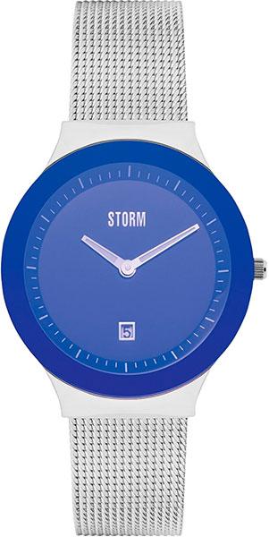 Женские часы Storm ST-47383/B
