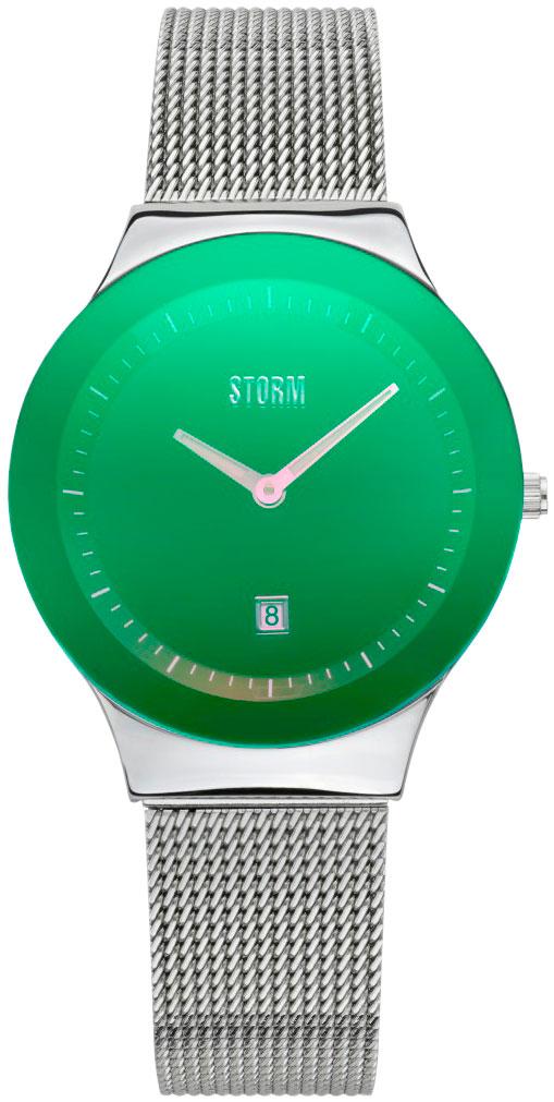 Женские часы Storm ST-47383/LG