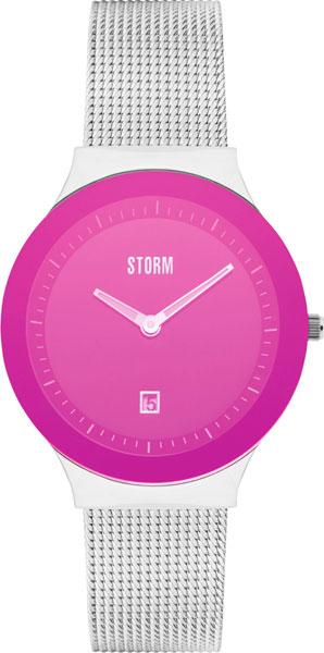 Женские часы Storm ST-47383/P все цены