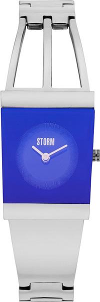 Женские часы Storm ST-47384/B storm 47062 b