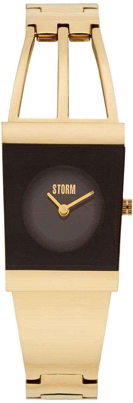 Женские часы Storm ST-47384/GD женские часы storm st 47384 rg