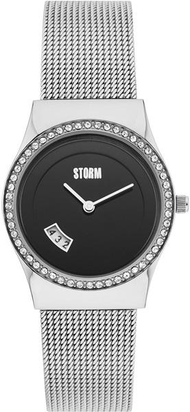 Женские часы Storm ST-47385/BK storm 47001 bk