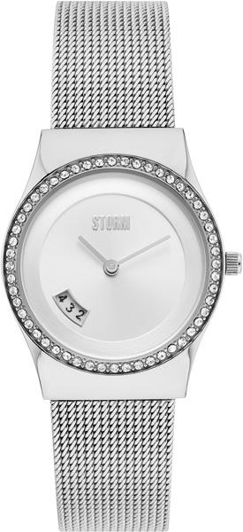 все цены на Женские часы Storm ST-47385/S онлайн