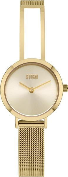 Женские часы Storm ST-47386/GD storm 47184 gd w