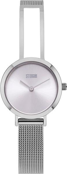 все цены на Женские часы Storm ST-47386/S онлайн