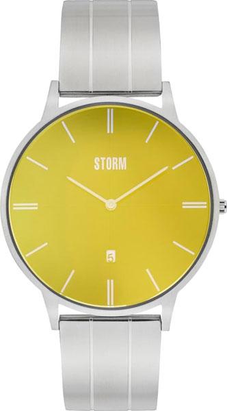 Мужские часы Storm ST-47387/GD мужские часы storm st 47387 b