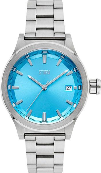 цены Мужские часы Storm ST-47389/B