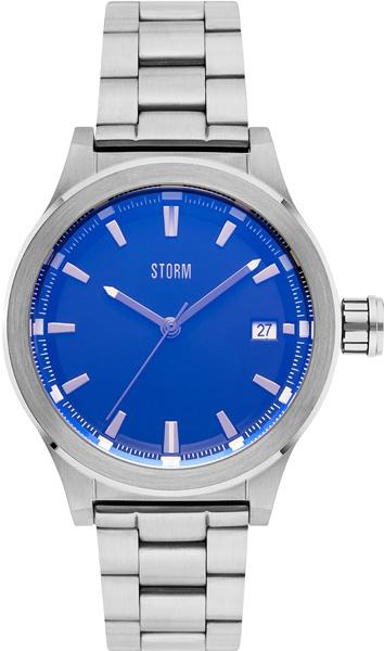 Мужские часы Storm ST-47389/LB цены онлайн