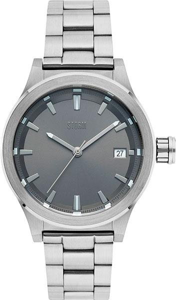 Мужские часы Storm ST-47389/TN цена и фото