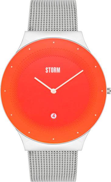 купить Мужские часы Storm ST-47391/R дешево