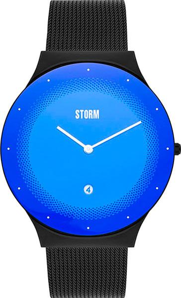 Мужские часы Storm ST-47391/SL мужские часы storm st 47236 sl