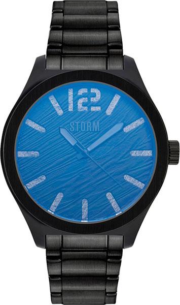 Мужские часы Storm ST-47392/SL мужские часы storm st 47236 sl