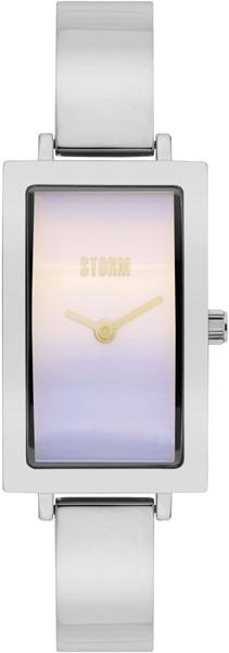 Женские часы Storm ST-47394/IB женские часы storm st 47311 w