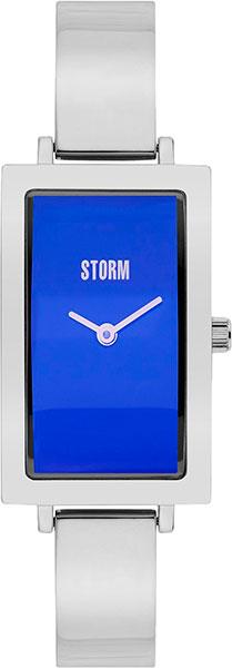 купить Женские часы Storm ST-47394/LB онлайн