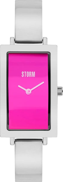 Женские часы Storm ST-47394/P цена