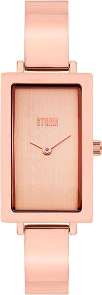 Женские часы Storm ST-47394/RG женские часы storm st 47327 rg