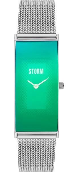 Женские часы Storm ST-47396/GN цена и фото