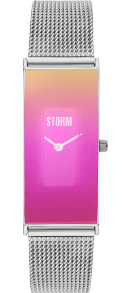 Женские часы Storm ST-47396/LP женские часы storm st 47311 w