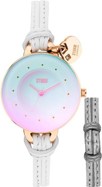 Женские часы Storm ST-47397/GD цена