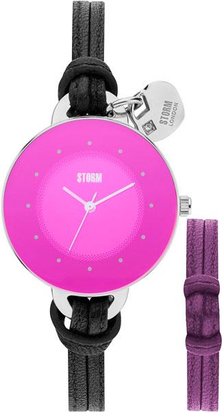 все цены на Женские часы Storm ST-47397/P онлайн