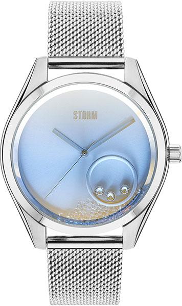Женские часы Storm ST-47398/IB цены онлайн