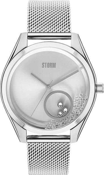 все цены на Женские часы Storm ST-47398/S онлайн