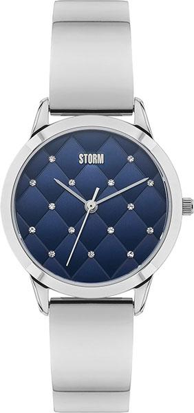 Женские часы Storm ST-47399/B storm 47399 rg