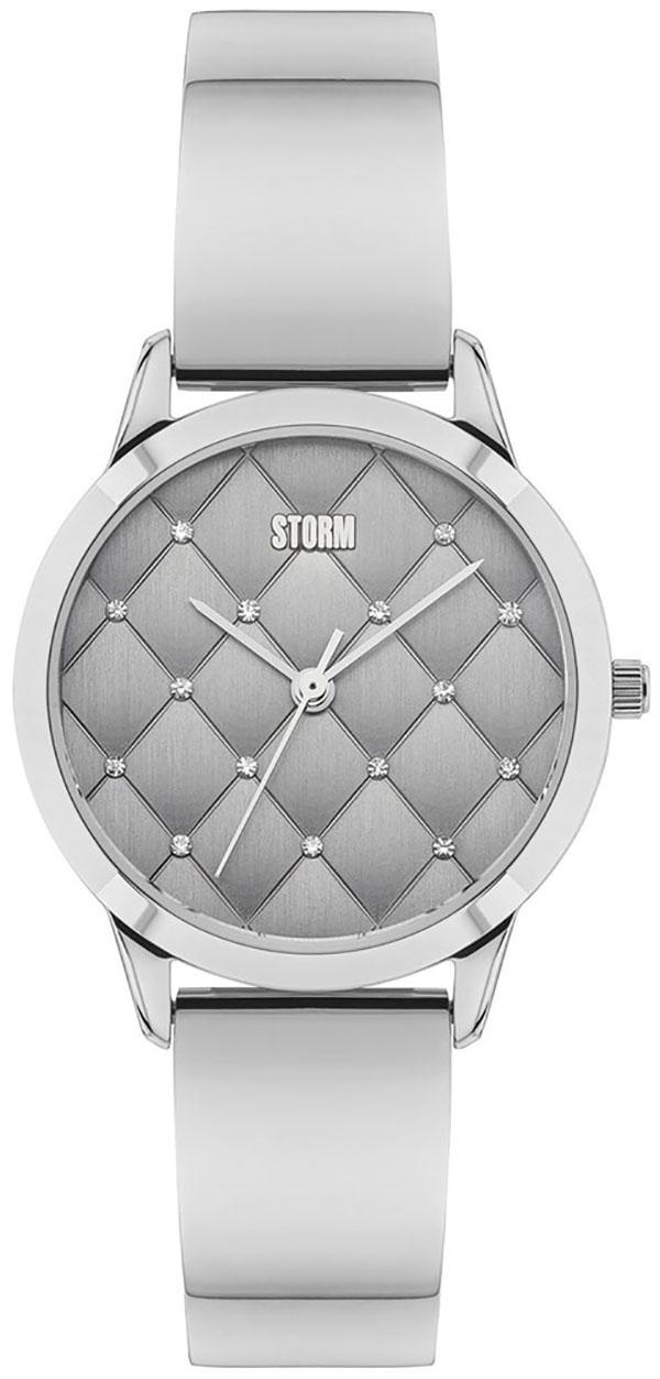 Женские часы Storm ST-47399/GY цены