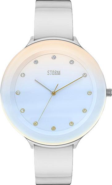Женские часы Storm ST-47401/IB katun 47401