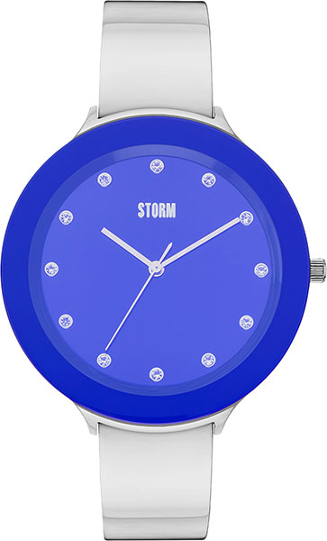Женские часы Storm ST-47401/LB