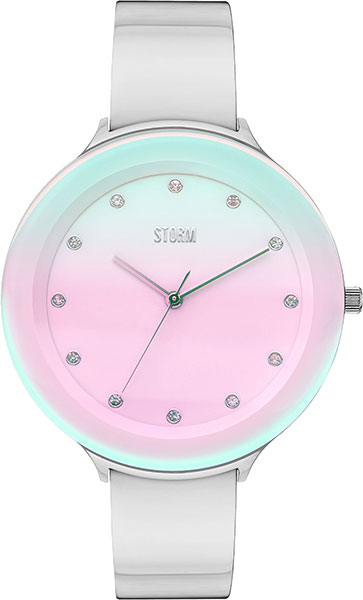 лучшая цена Женские часы Storm ST-47401/LPK