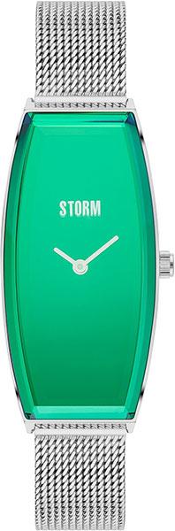 Женские часы Storm ST-47402/GN storm 47402 v