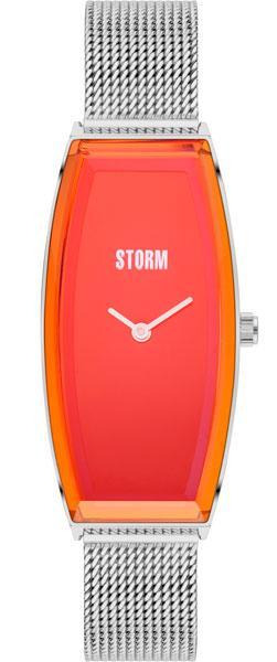 Женские часы Storm ST-47402/R