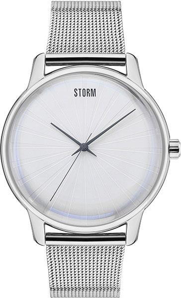 Мужские часы Storm ST-47403/S все цены