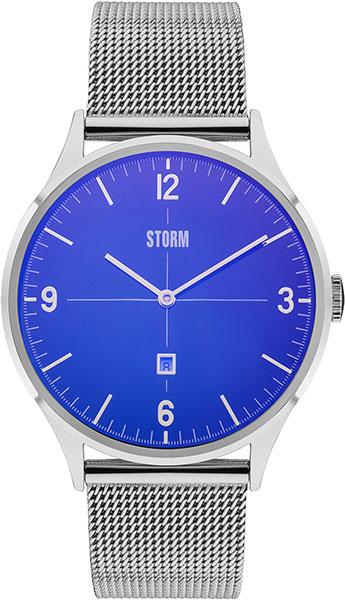 Мужские часы Storm ST-47404/LB