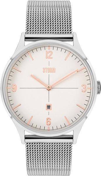 Мужские часы Storm ST-47404/S