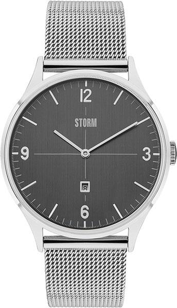 Мужские часы Storm ST-47404/TN цена и фото
