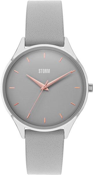 Женские часы Storm ST-47406/GY/GY storm 47406 rg w