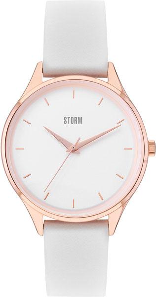 Женские часы Storm ST-47406/RG/W storm 47399 rg