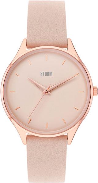 Женские часы Storm ST-47406/RG storm 47406 rg w