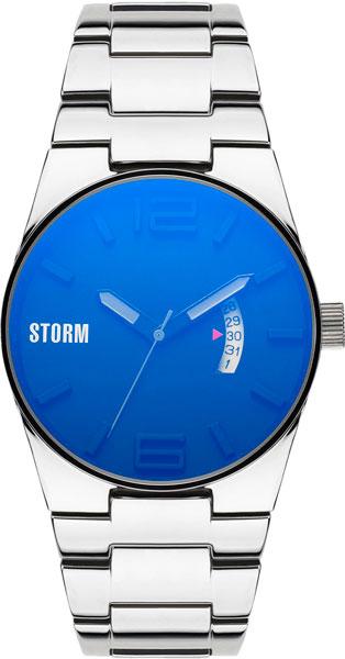 Мужские часы Storm ST-47408/LB storm 47357 lb