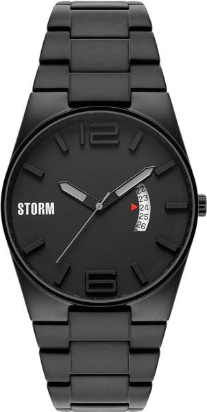 Мужские часы Storm ST-47408/SL мужские часы storm st 47239 sl