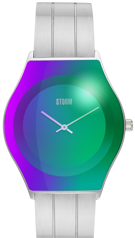 Мужские часы Storm ST-47409/LG