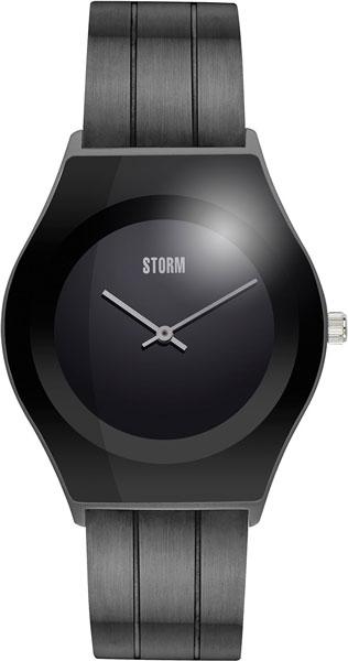 Мужские часы Storm ST-47409/SL цена и фото